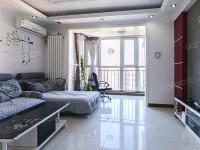为你而选为你为家 燕郊三季西北精装两居室、业主诚售!