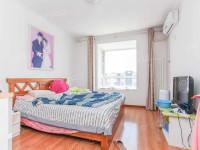 为你而选为你为家 望都新地二期 2室2厅 71平