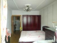 安贞苑50号院   两室一厅一卫