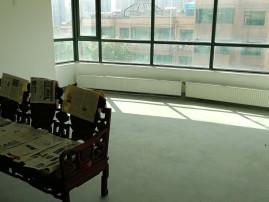 凤鸣山庄别墅,叠加,三四层,有证可贷款,诚意出售,看房方便