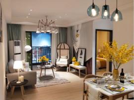 天福花园 全新一手小户型住宅 配套成熟 低投入 高回报 欢迎来电