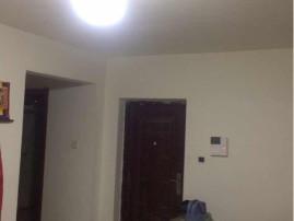 铁西-堰塞湖-假日名居 2室1厅1卫 74.54平米