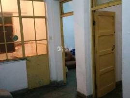 建国路家属楼 2室1厅1卫
