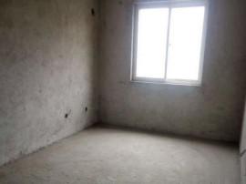 龙泉时代新城 2室1厅1卫