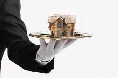 已签物业服务合同但未交房 业主需支付物业管理费