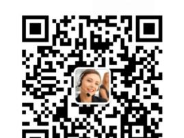 申博假网15605833337