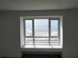 亲水南街御景湖城旁艾依雅居湖景现房出售,直上二十一小