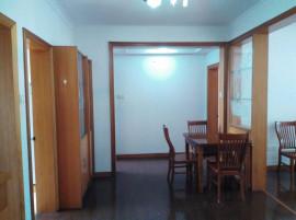 北濠山庄 135平 3室2厅 年付 精装修 随时看房