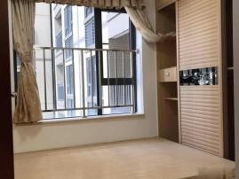 和富东城 800元 1室1厅1卫 精装修,上班族的首选