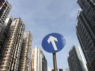 北京二手住宅月网签量从未超过1.7万套的局面在今年5月被打破。